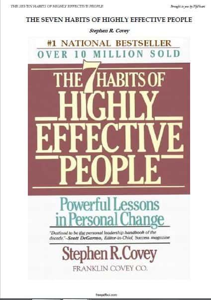 7 habits-min