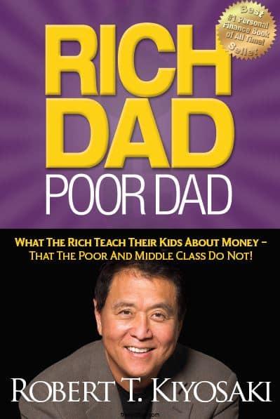 richdad poor dad -min