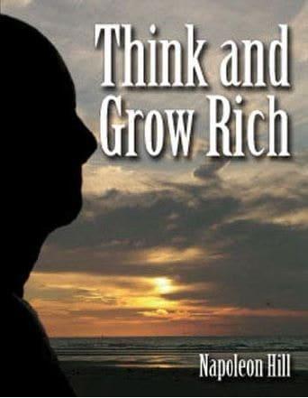 think n grow rich-min