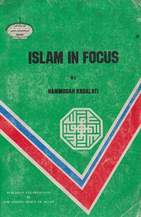 islam-in-focas