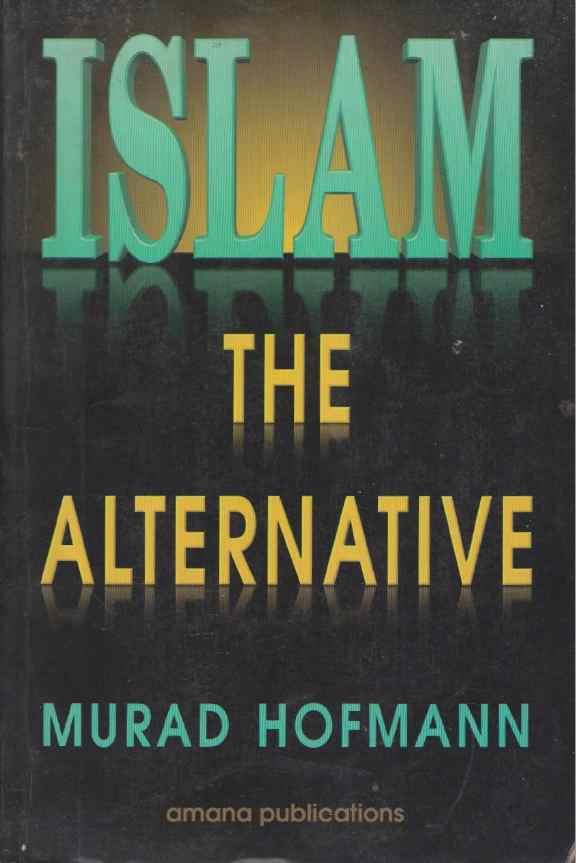 islam-the-alternate